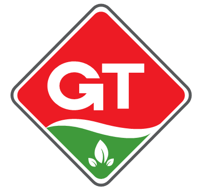 GT Products